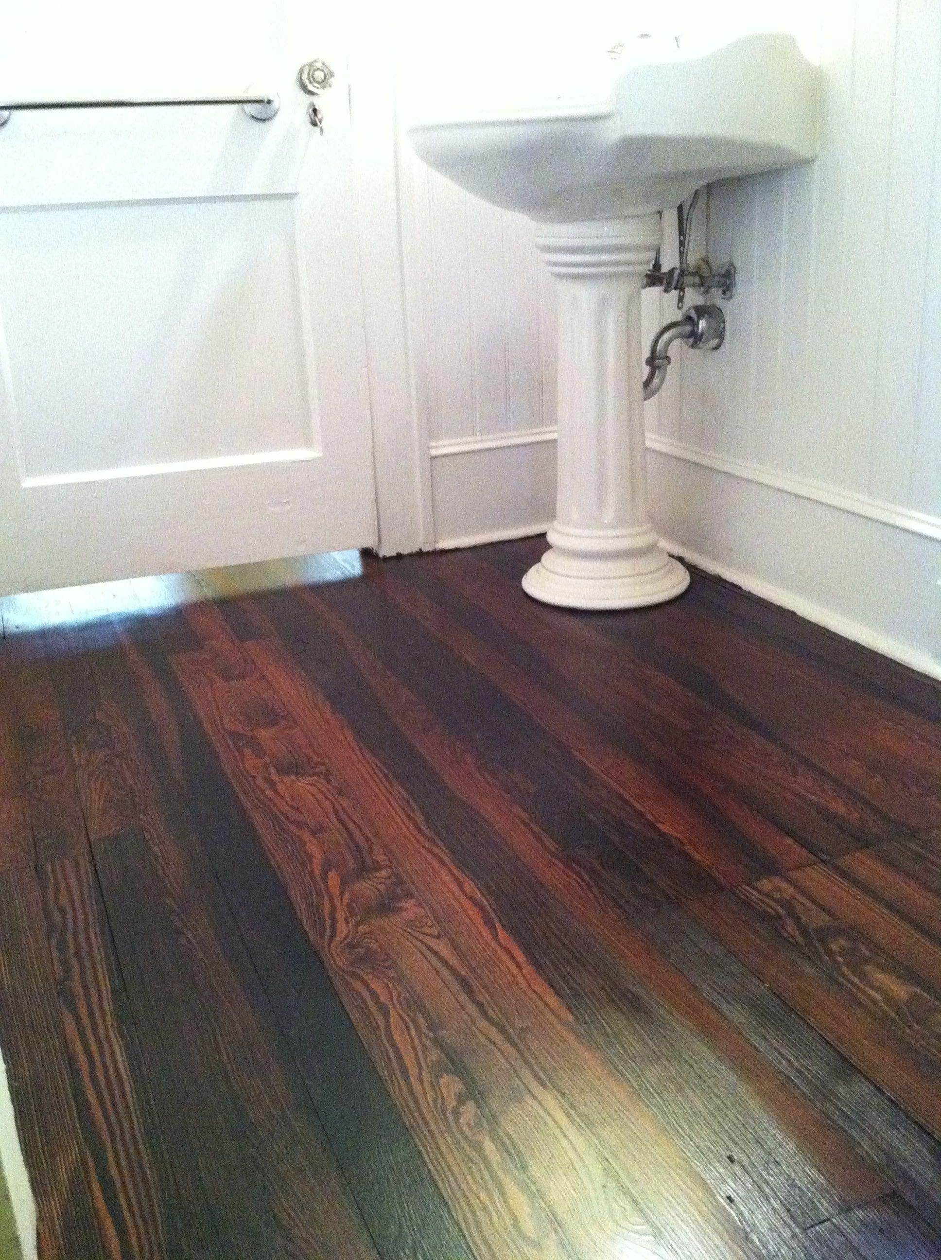 All About Polyurethane Pine Wood Flooring Hardwood Floors Flooring