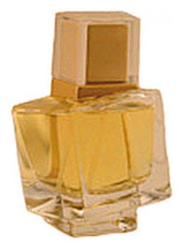 снятые парфюмы