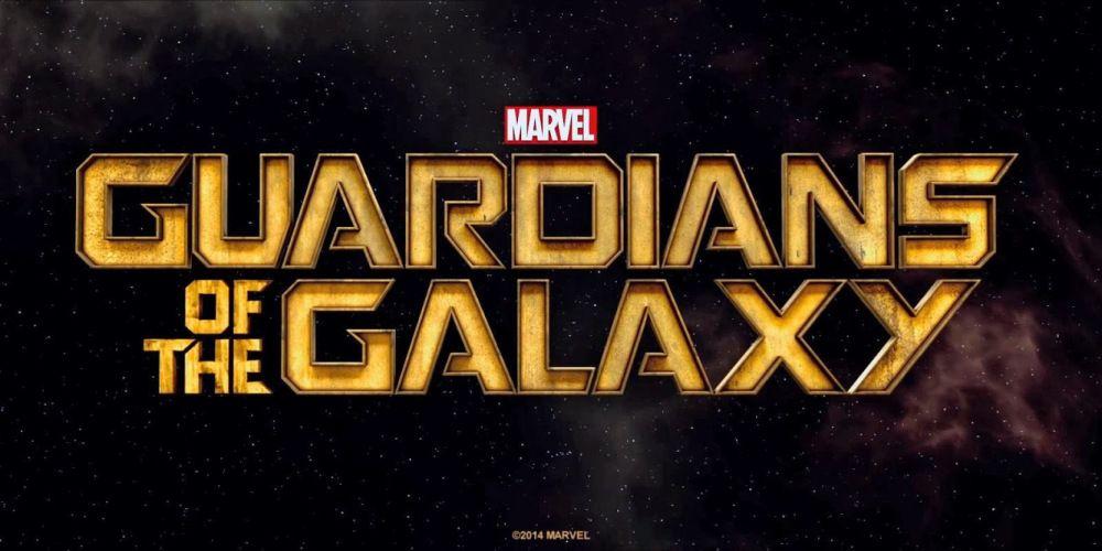 guardians of the galaxy | Guardians of the Galaxy Banner