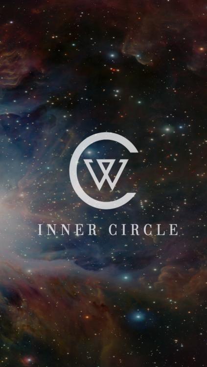 Minoismine Winner Wallpaper Iphone Inner Circle