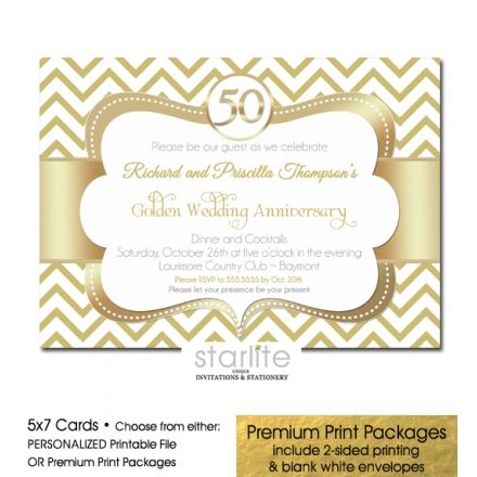 Pin By Starlite Printables Invitations Favors On Wedding