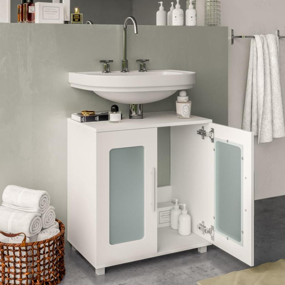 Waschtischunterschrank Rayk 10 Cm Weiss Unterschrank Badschrank Waschbecken Real Badezimmer Unt Unterschrank Waschbecken Badezimmer Unterschrank Waschbecken