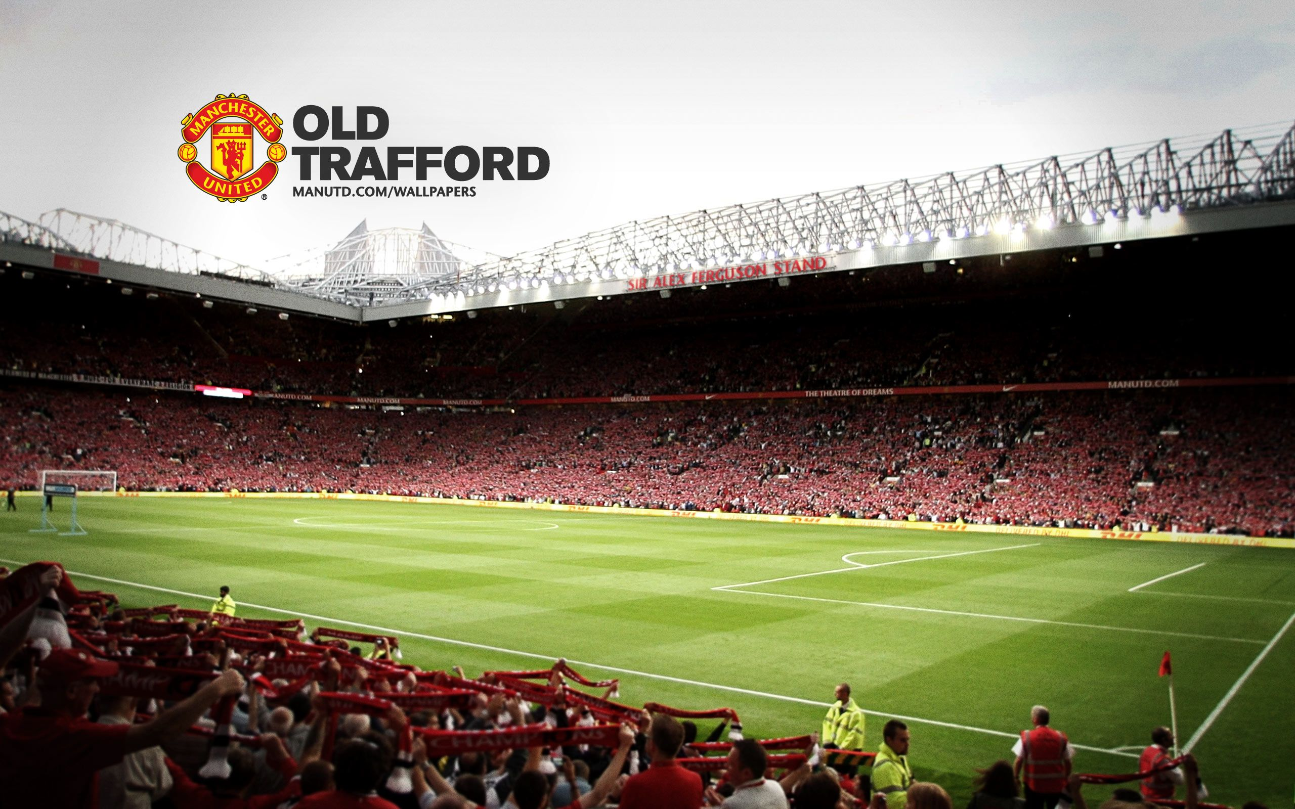 Most Beautiful Manchester United Wallpapers Hd Wallpaper Manchester United 458