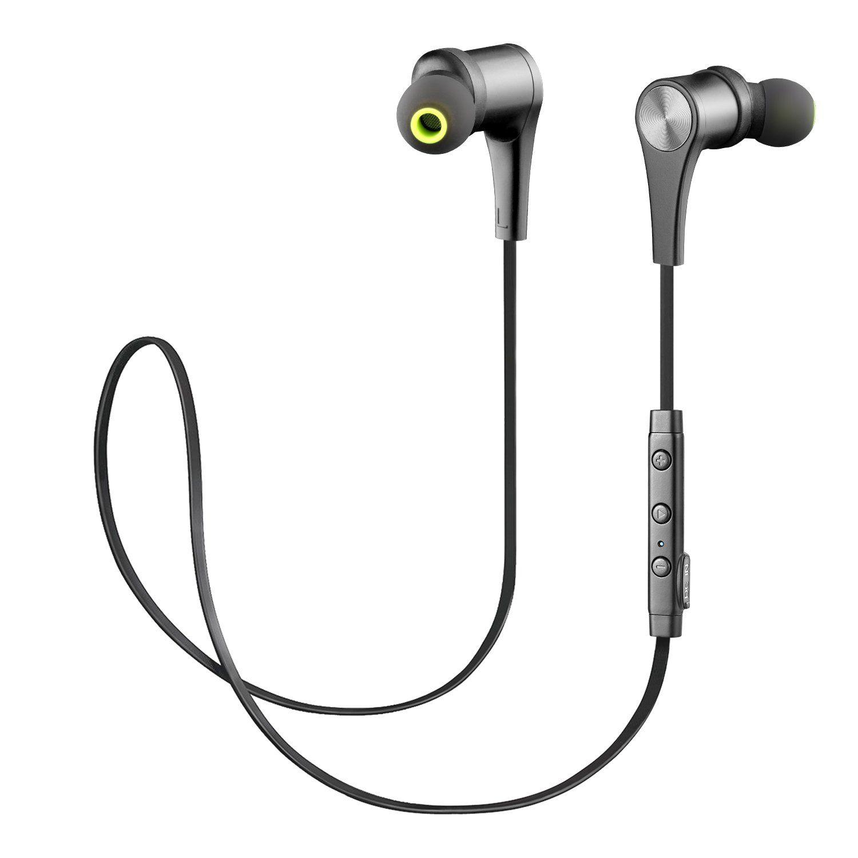 Bluetooth Earbuds Wireless Headphones 4.1