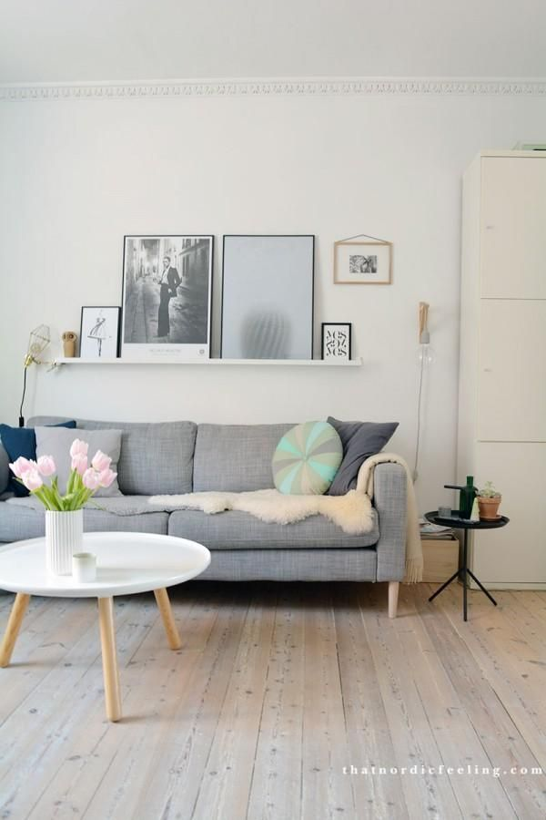 20 ways to decorate with flowers for spring vintage living roomsmodern