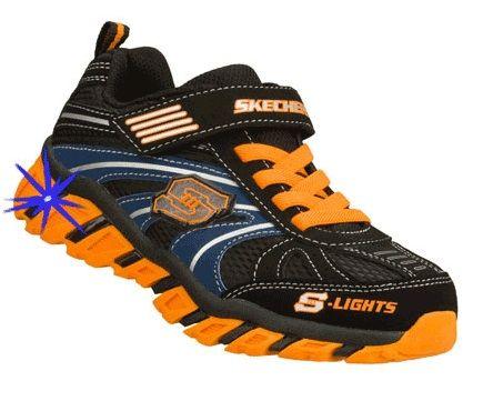 Skechers mens shoes, Skechers shoes