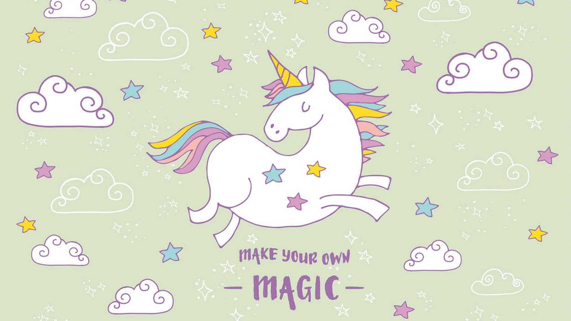 Wallpapers Computer Cute Unicorn 2021 Live Wallpaper Hd Cute Unicorn Unicorn Photos Unicorn Wallpaper Galaxy unicorn wallpaper for computer