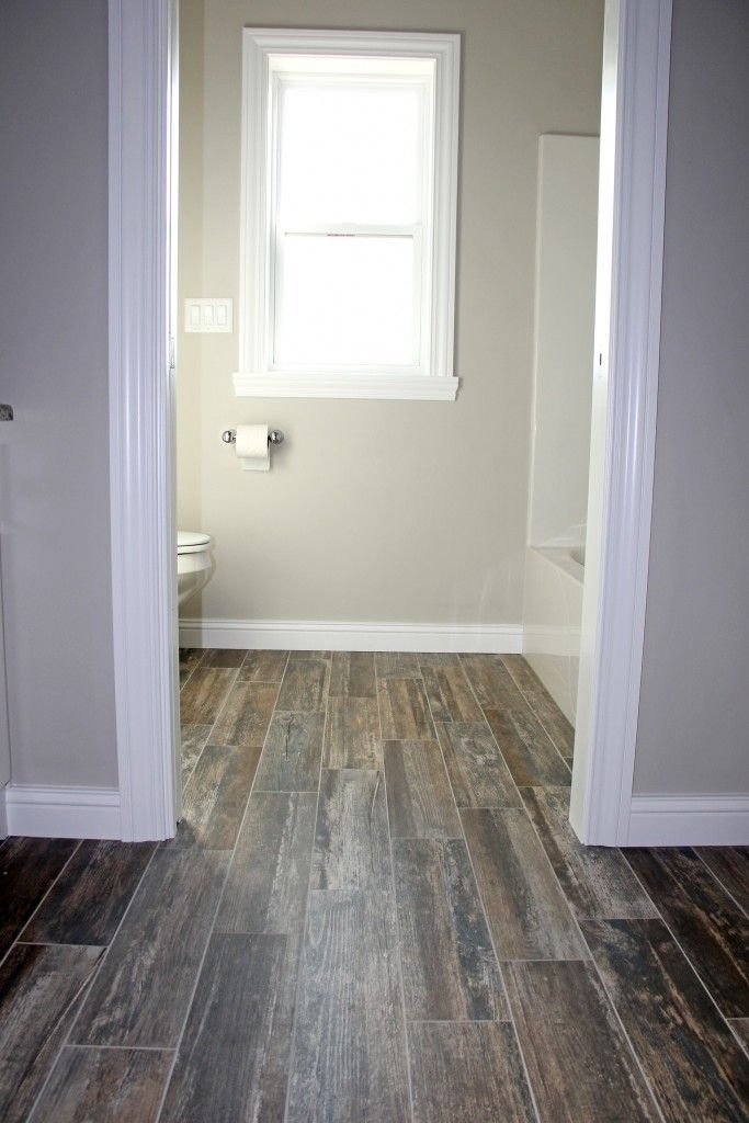 Pin By Oliver On Dustless Wood Floor Refinishing Refinishing Floors Refinish Wood Floors Flooring