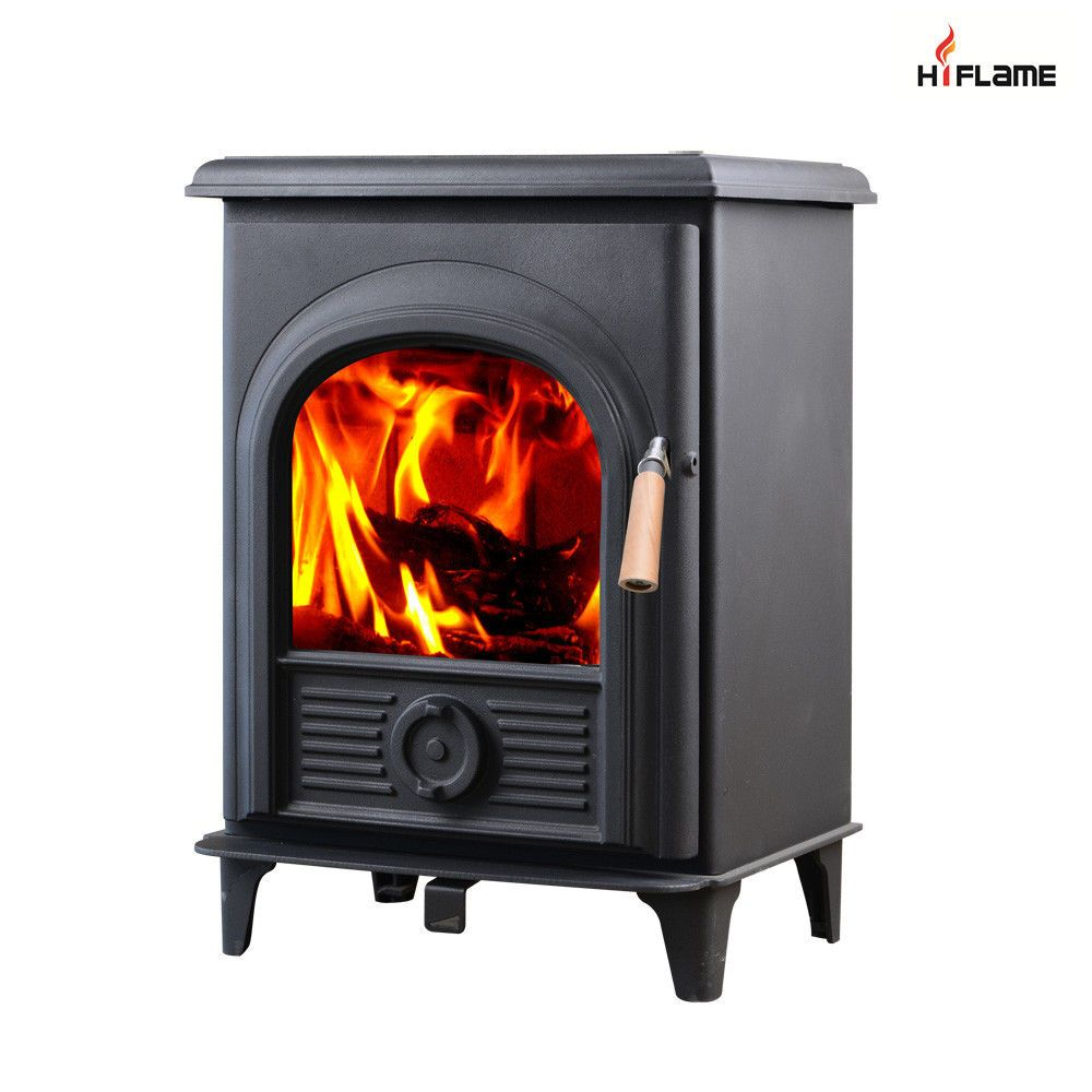 The Shetland Features State Of The Art Clean Burn Pre Heated Tertiary Air Technology Which Maxi Small Wood Burning Stove Small Wood Stove Wood Burning Stove