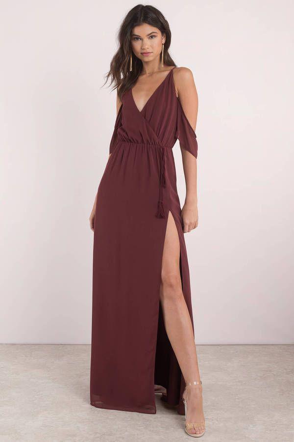 ea64fdf99e7 Maxi Dresses