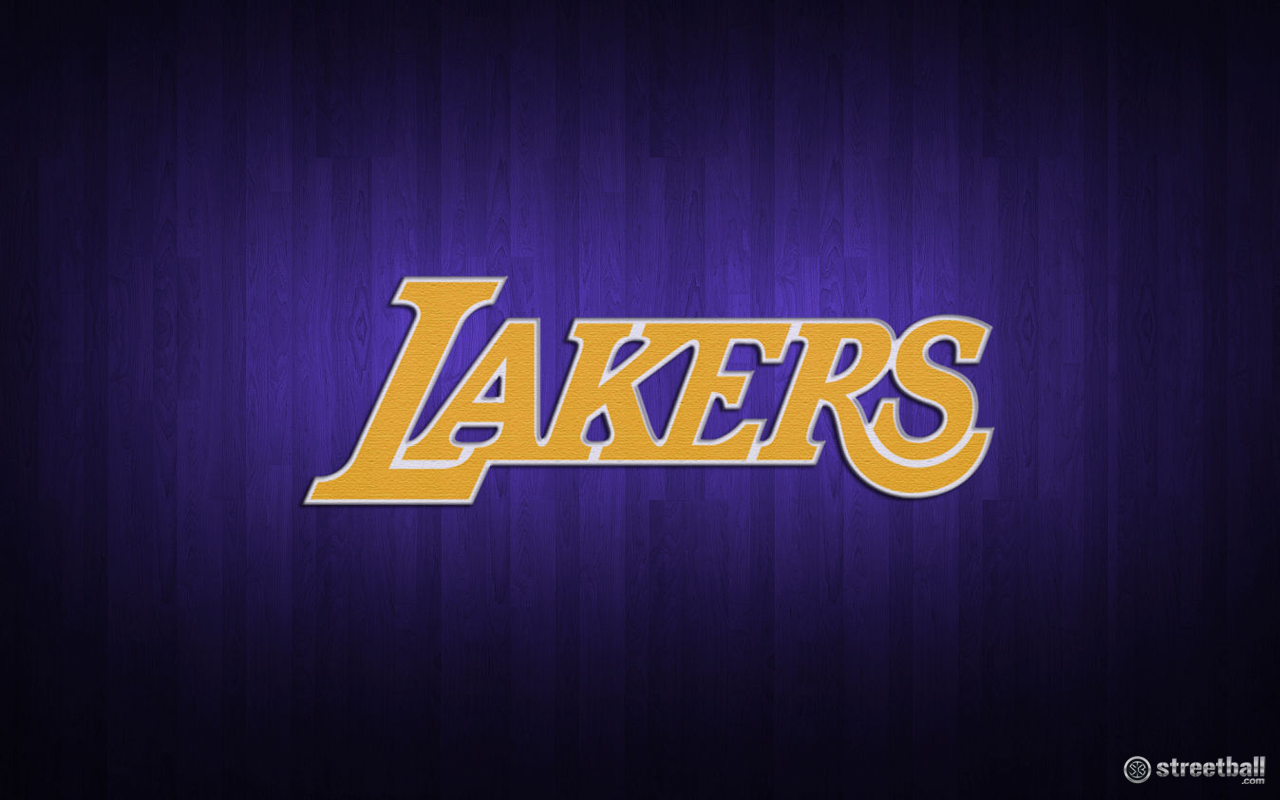 Lakers Wallpaper For Pc