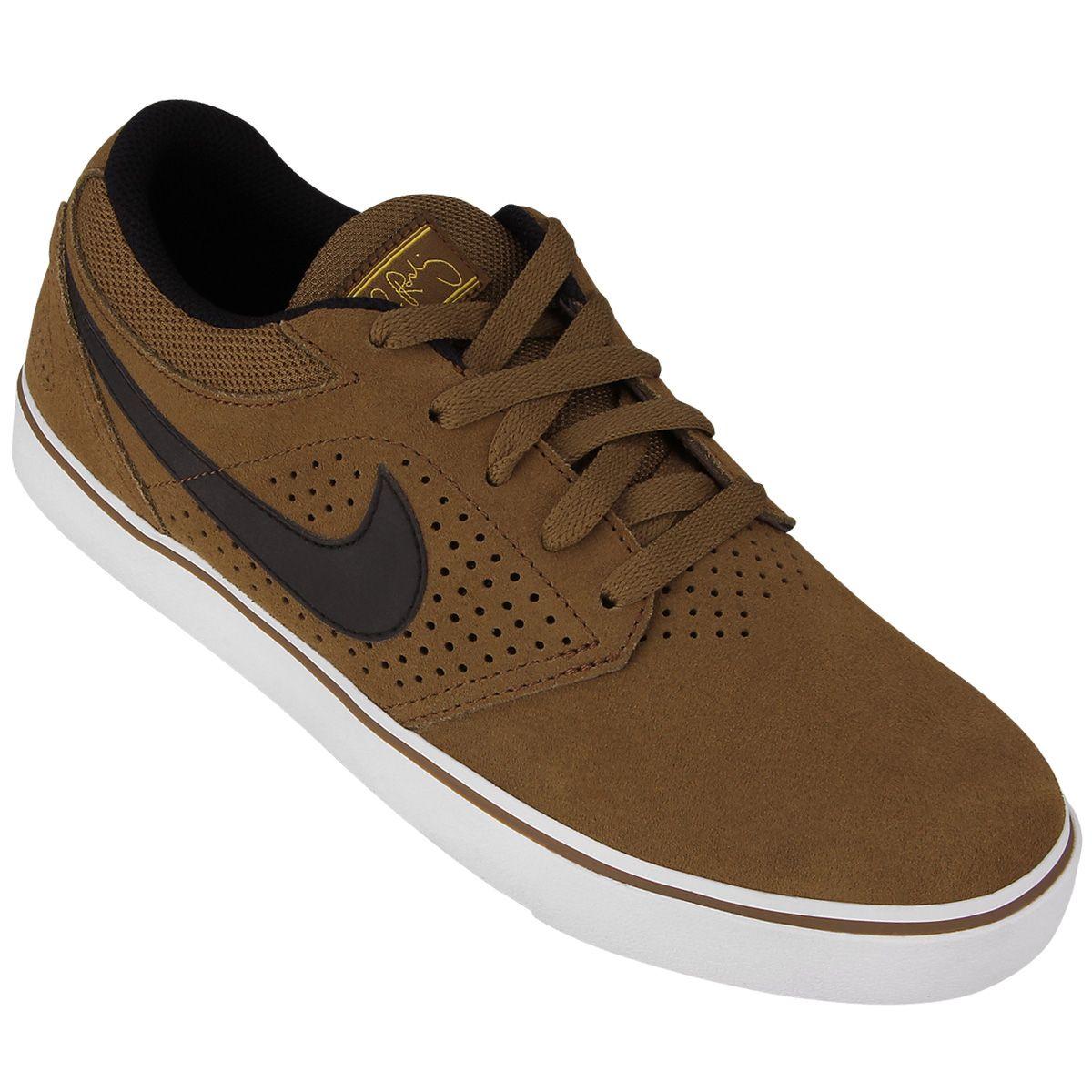 Nike Paul Rodriguez 5 LR  c0a367fba967f
