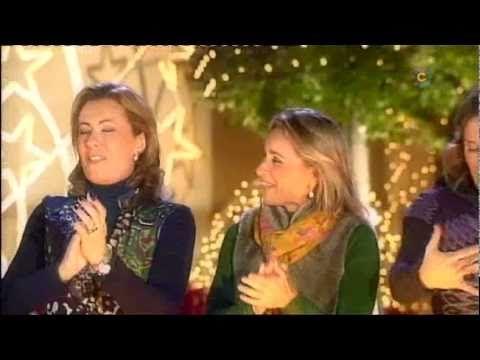 Feliz Navidad Siempre Asi.Siempre Asi Fue En Belen Nochebuena Andaluza 2010