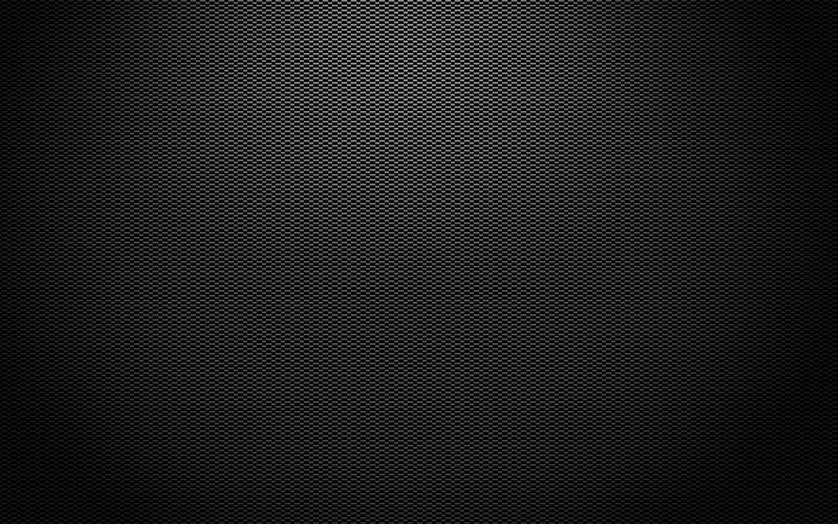 Undefined Carbon Fibre Wallpapers (26 Wallpapers