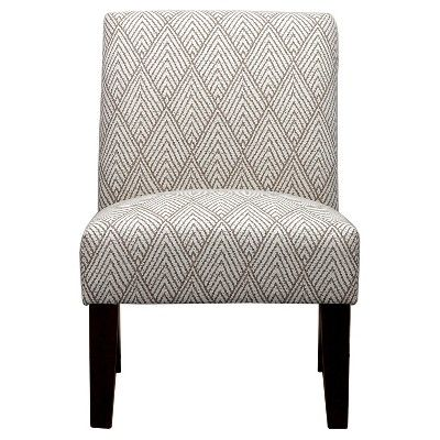 shop target for living room ideas you will love at great low prices