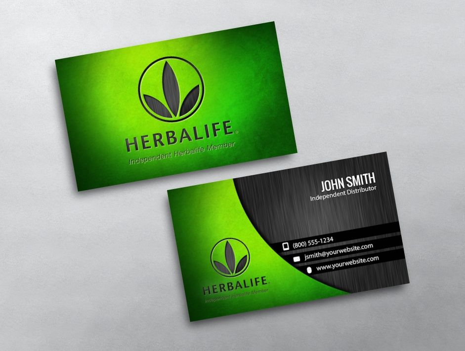 Herbalife business cards free shipping as pinterest business herbalife business cards free shipping reheart Gallery