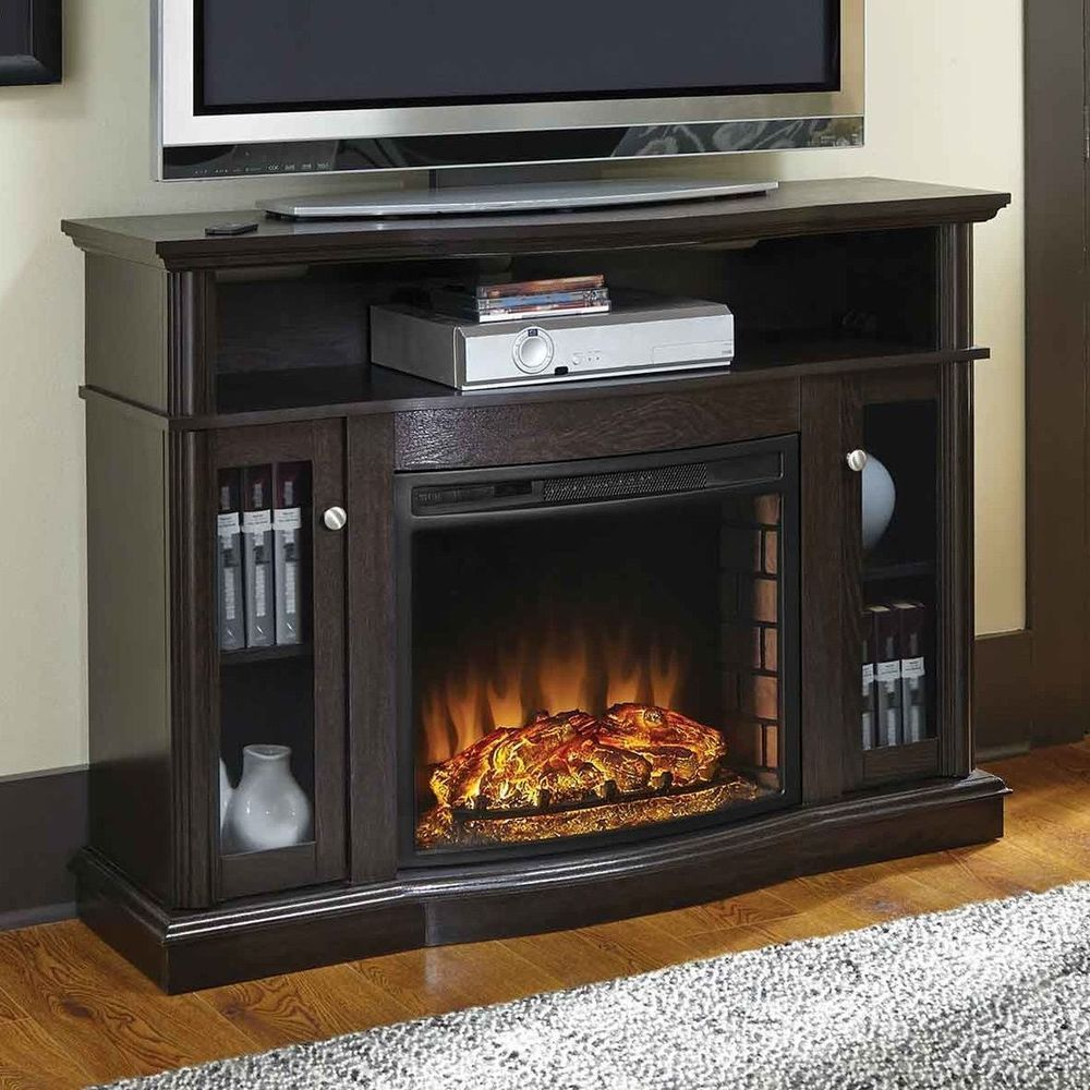 39e0ad4ccae32ae1b473a86a1e8c70da - Better Homes And Gardens Ashwood Road Media Fireplace