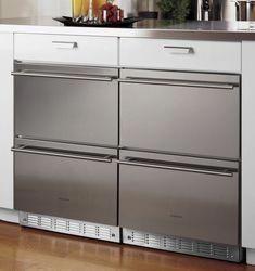 Acnl Kitchen, Freezer Storage Containers - Cabinet Organizers, Subzero Refrigerator. #cabinetorganizers Acnl Kitchen, Freezer Storage Containers - Cabinet Organizers, Subzero Refrigerator. #cabinetorganizers Acnl Kitchen, Freezer Storage Containers - Cabinet Organizers, Subzero Refrigerator. #cabinetorganizers Acnl Kitchen, Freezer Storage Containers - Cabinet Organizers, Subzero Refrigerator. #cabinetorganizers
