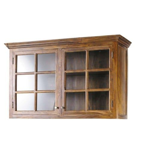 Meubles De Cuisine Furniture China Cabinet Home Decor