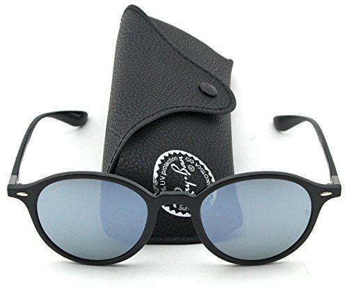 7a987b31cf Ray Ban sunglasses