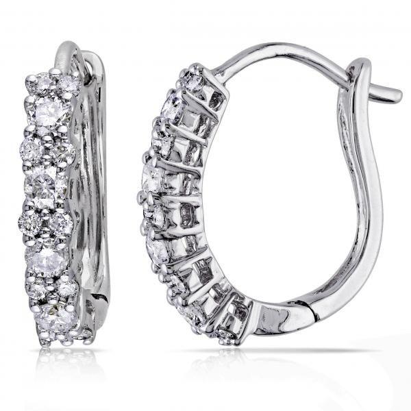 Fashion Silver Plated Women Wedding Jewelry Opal Dangle Drop Earring Necklace LD