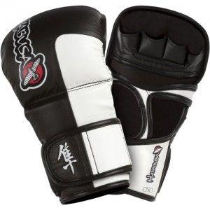 Hayabusa Tokushu MMA Sparring gloves