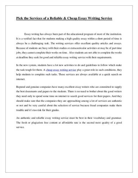 esl term paper proofreading website usa