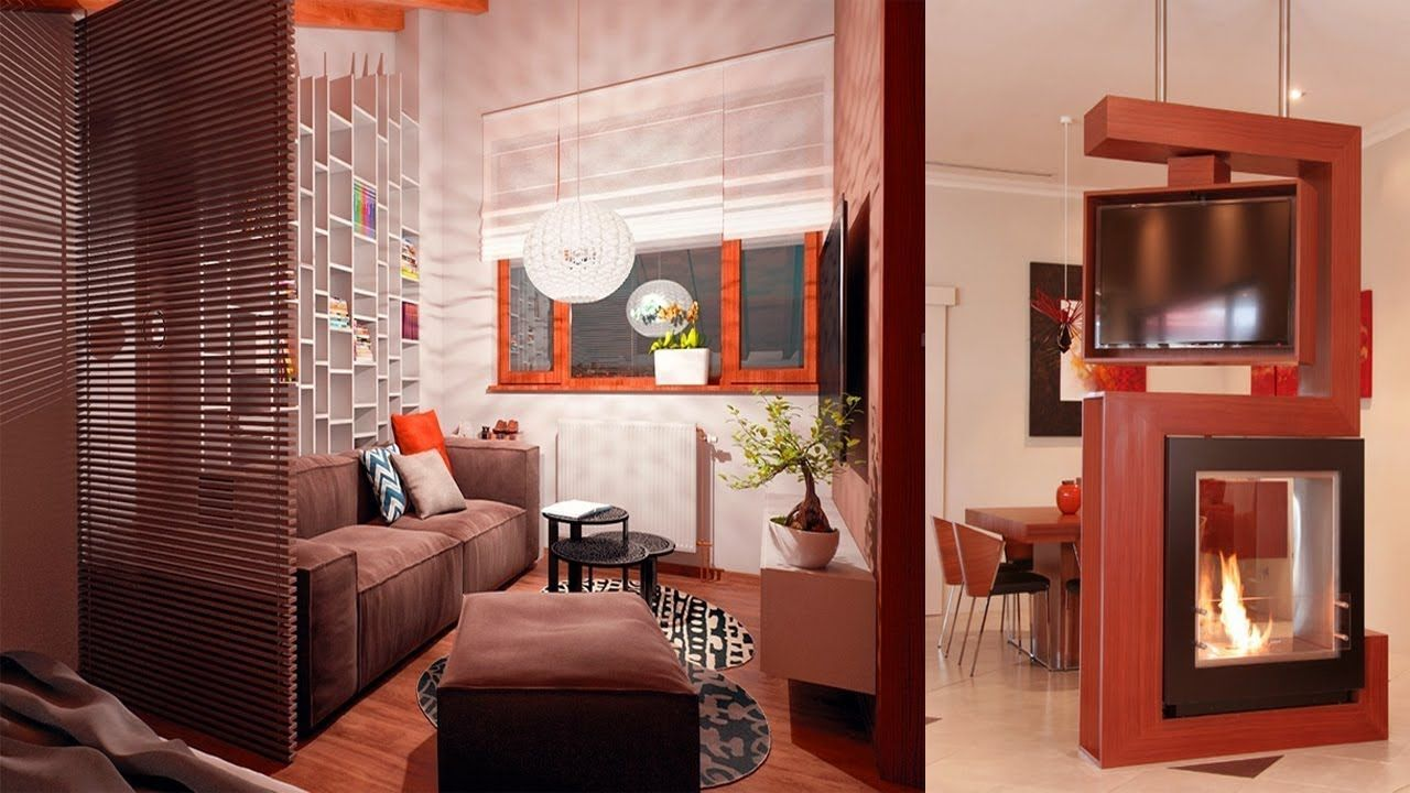 Beautiful Room Divider Ideas For Bedroom Creative Room Partition Designs Todays Home Choice Roomdivid Partition Design Room Partition Designs Room Divider