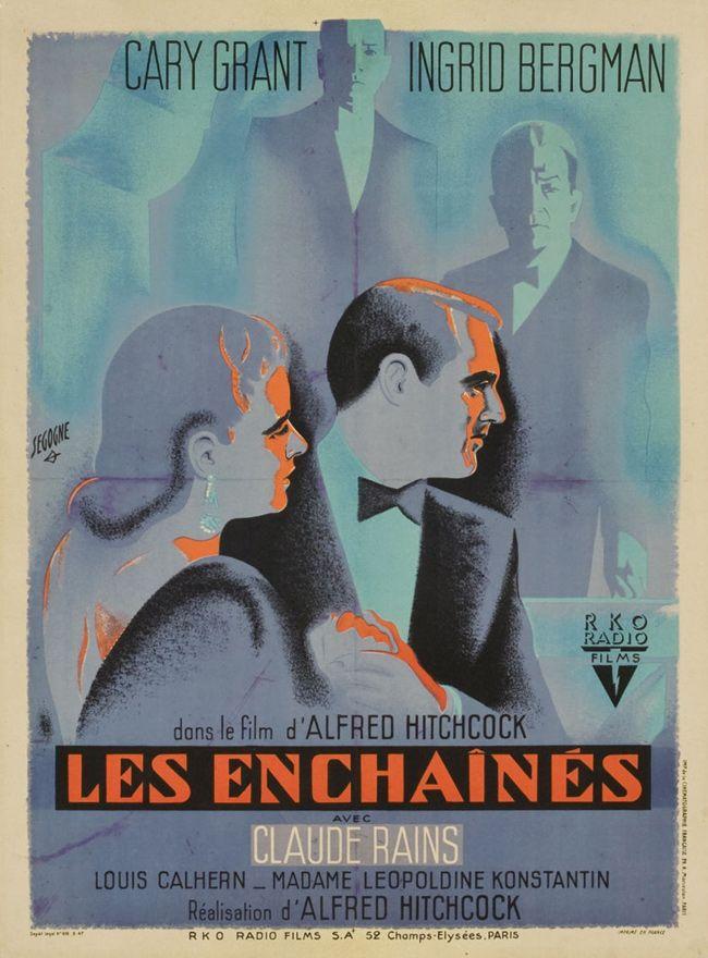 La Grande Illusion Vintage French Movie Posters 50 Watts Movie Posters Vintage French Poster Movie Posters