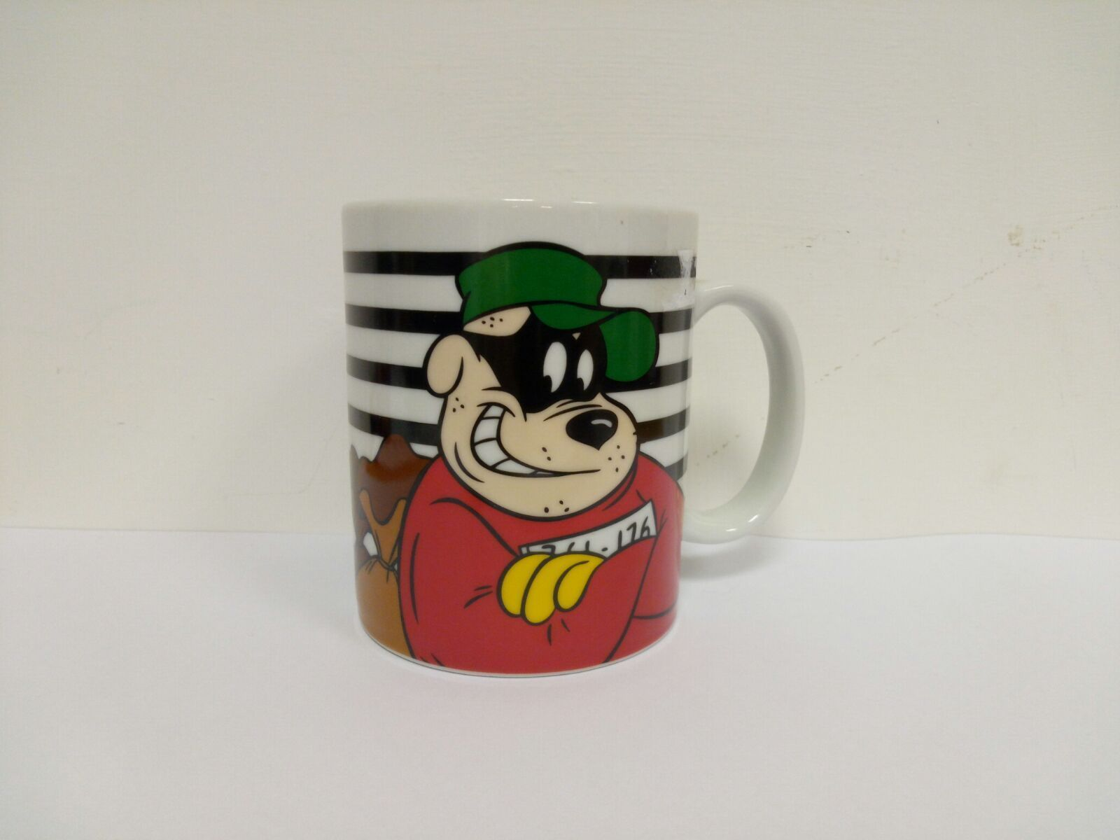 Another Beagle Boys Coffee Mug Mugs Beagle Coffee Mugs
