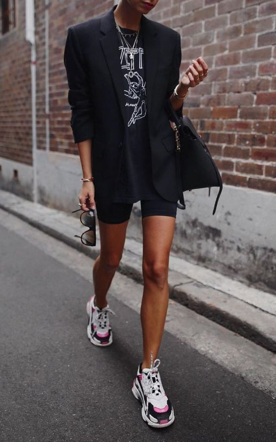 Photo of The best Streetstyle – #Best #The #streetstyle
