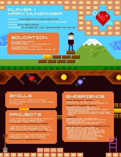 Image Result For Creative Teacher Resumes Cv Resume Resume