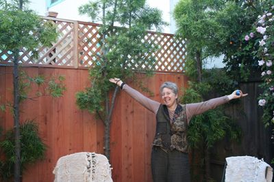 Make Fence Taller Google Search How To Home Improvement Projects