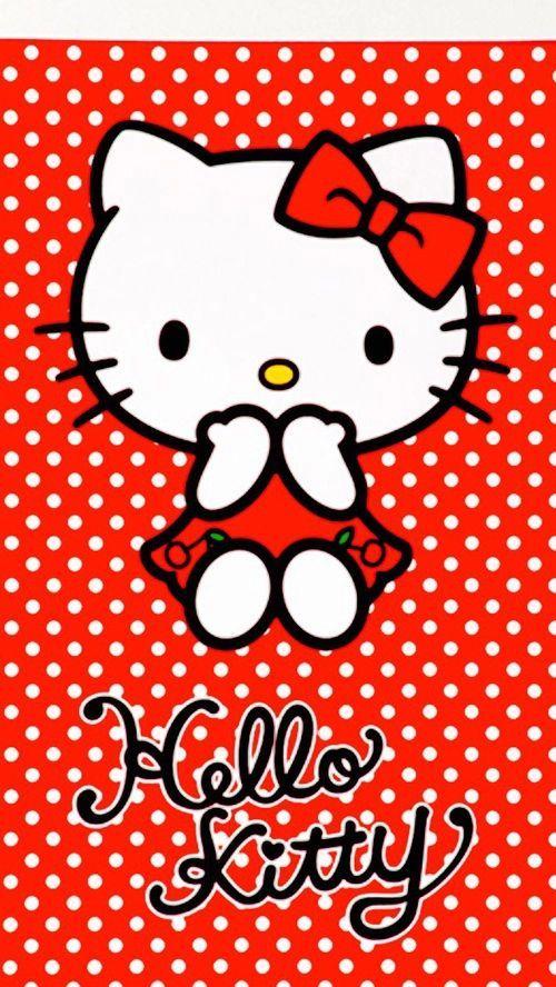 HELLO KITTY   HELLO KITTY PICTURES 5   Pinterest