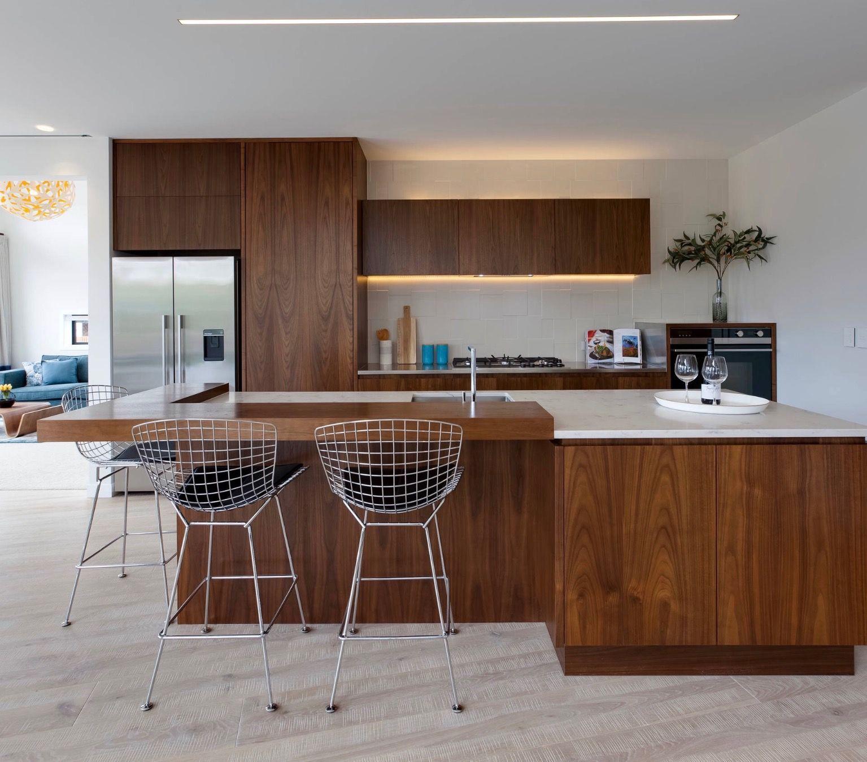Atemberaubend Diy Küchen Auckland Bilder - Ideen Für Die Küche ...