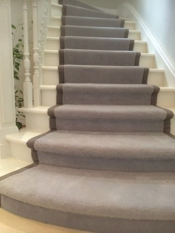 Best Stairs Stairs Staircase Runner Luxury Staircase 400 x 300