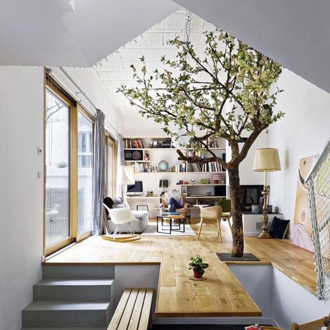 Interior   Lifestyle   Love (@interiorhints) on Instagram