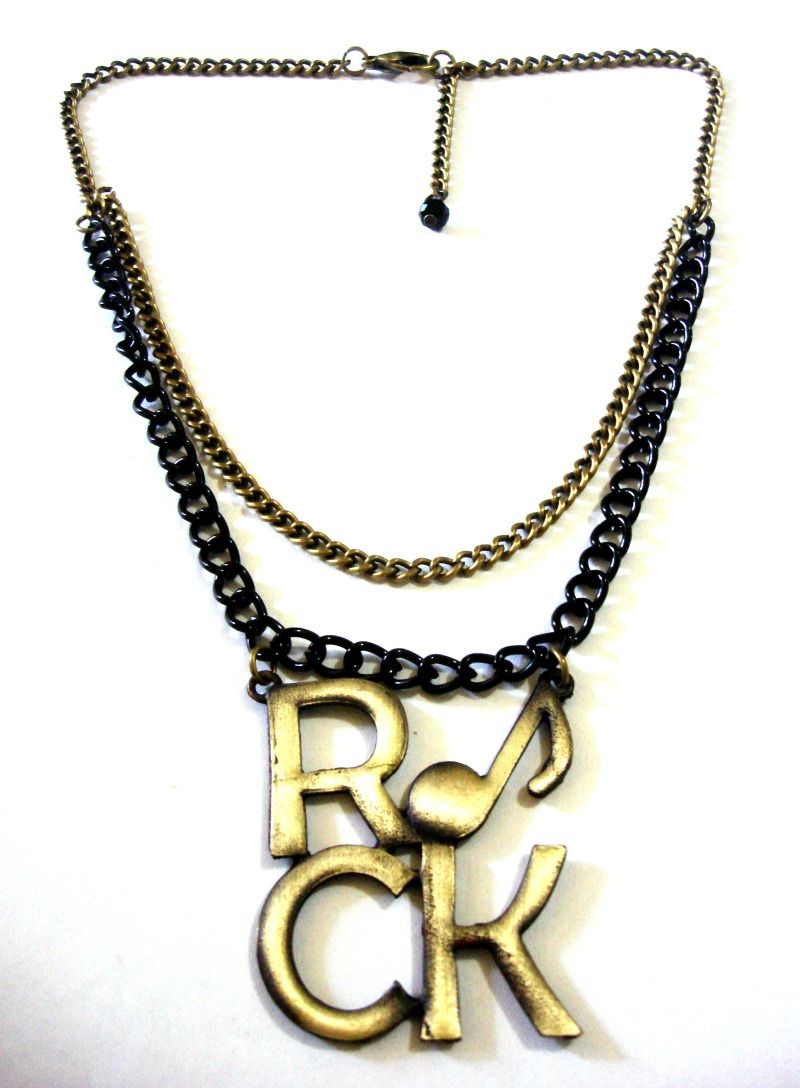 1000+ images about accesorios rockeros on Pinterest