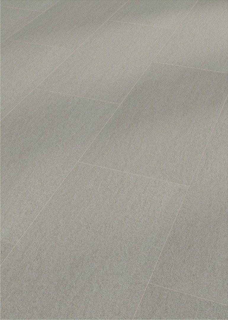 Meister Nadura Boden Premium Nb 400 Schiefer Grau 6221 Fliese 4v Restposten Lagerstand 11 76 M Nadura Boden Boden Schiefer