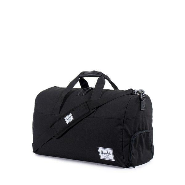 Bag Lonsdale Duffle