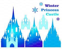 Bilderesultat For Frozen Castle Printable Frozen Castle Frozen Art Frozen