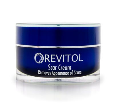 Best scar removal treatments reviews | Revitol scar cream review - IQ Herbals - Choose nature for a good life