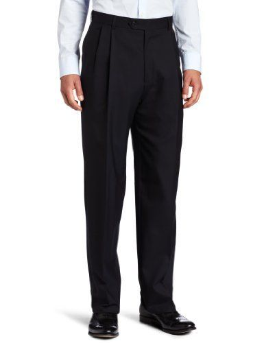 Men 39 S Trousers Trousers Pattern Men Pants Pattern Mens Suit Trousers