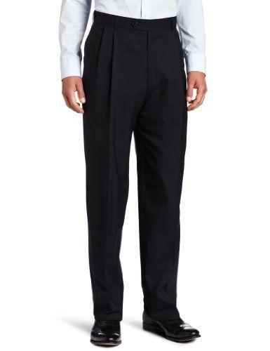 Men 39 S Trousers Trousers Pattern Men Pants Pattern Mens Suit Trousers