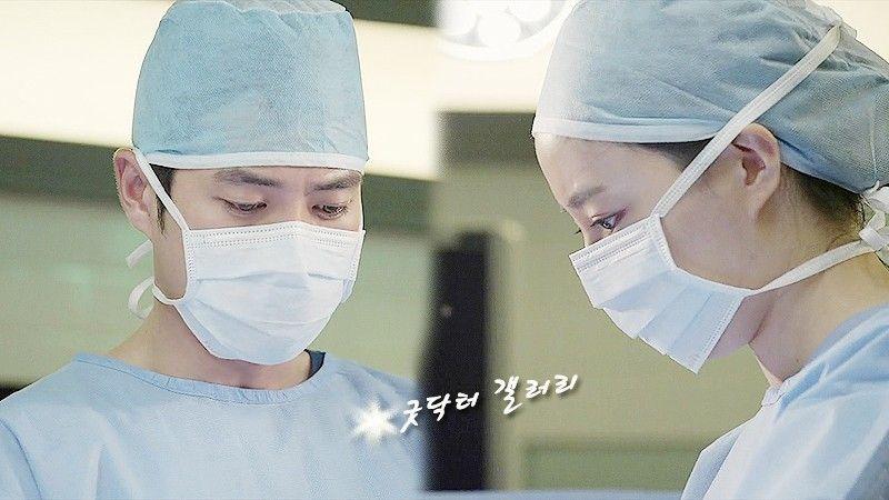 130806>2회>도한쌤과 드림팀 더불수술현장3>JPG - 굿 닥터 갤러리