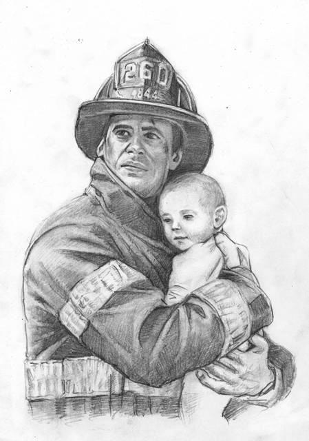 pin by kerrie neumann on fire ems pinterest firefighter fireman