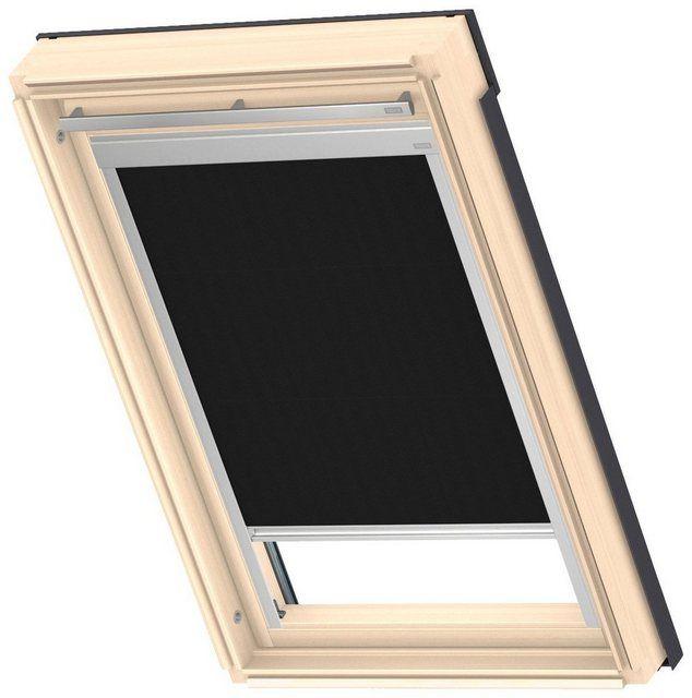 Velux Verdunkelungsrollo Dbl P08 4249 Geeignet Fur Fenstergrosse
