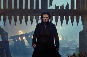 Luke Evans Dracula - Bing Images