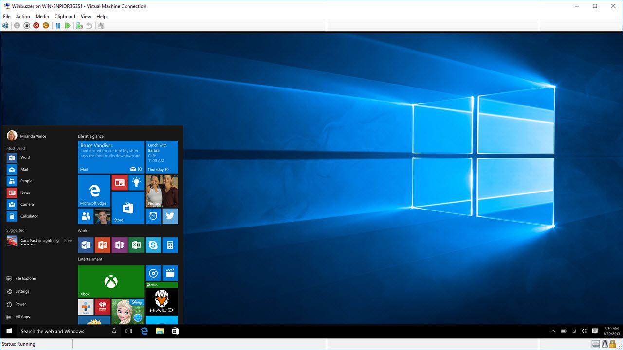 Microsoft Decides To Fix Remote Desktop Vulnerability After