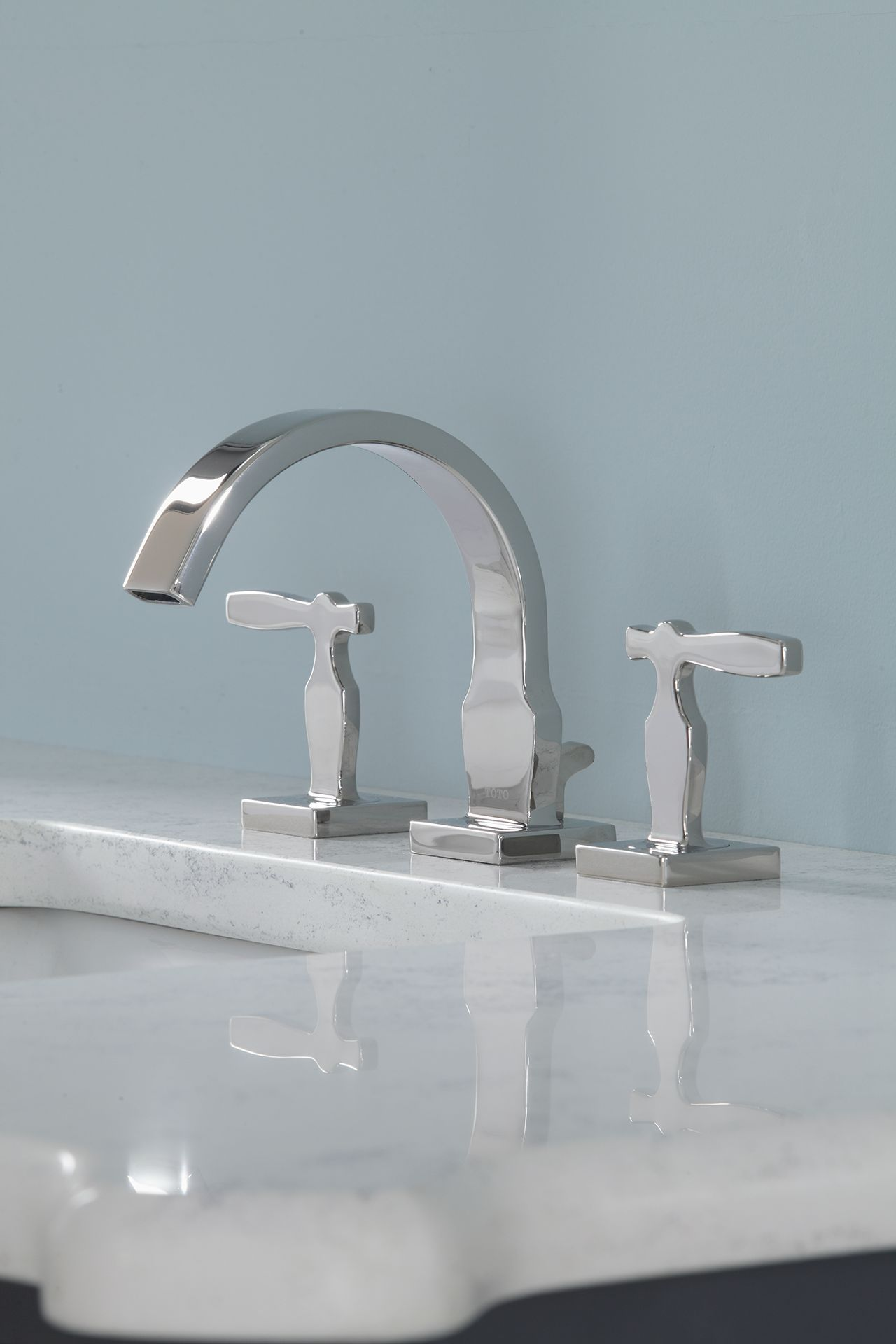 Fine Ada Compliant Faucets Images - Faucet Collections - thoughtfire ...